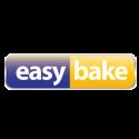 easybake