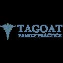 tagoat